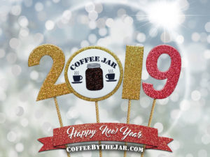 Coffee-Jar-New-Year-2019-wallpaper01-1024x768