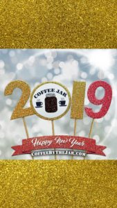 Coffee-Jar-New-Year-2019-wallpaper01-1080x1960