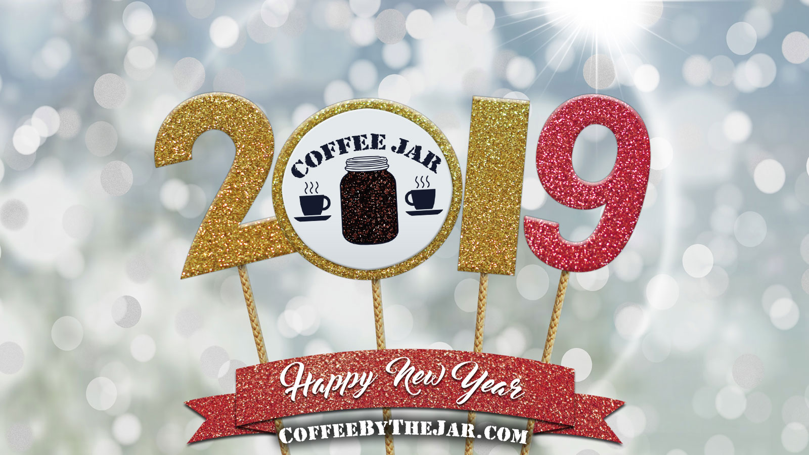Coffee-Jar-New-Year-2019-wallpaper01-1600x900