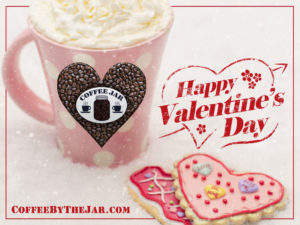 Coffee-Jar-Valentines-Day-wallpaper02-1024x768
