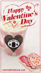 Coffee-Jar-Valentines-Day-wallpaper02-1080x1960