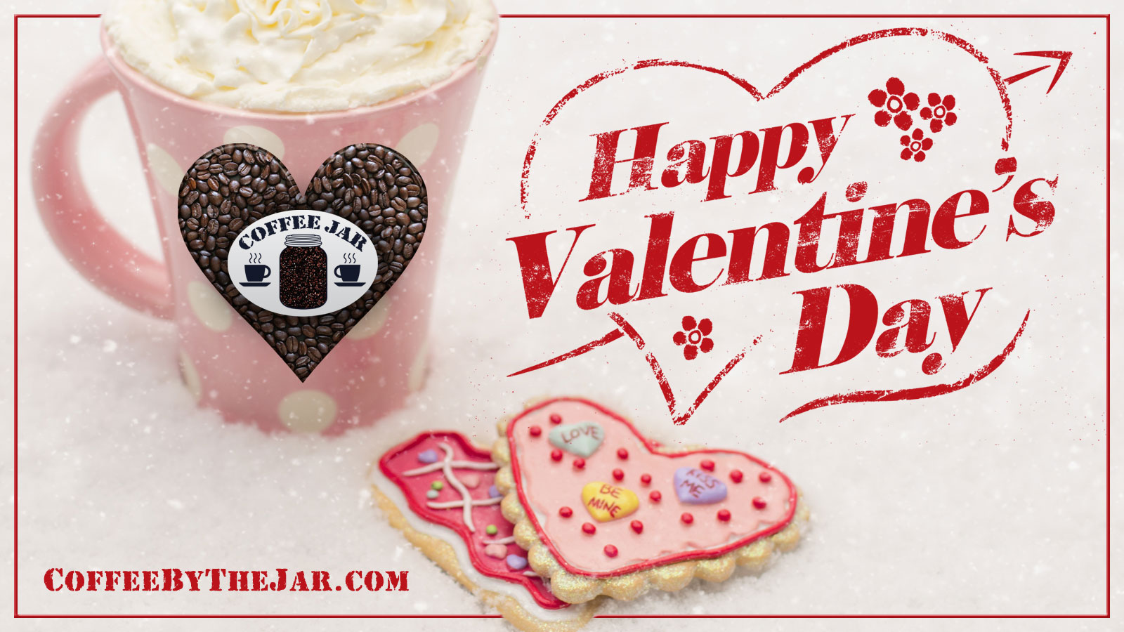 Coffee-Jar-Valentines-Day-wallpaper02-1600x900
