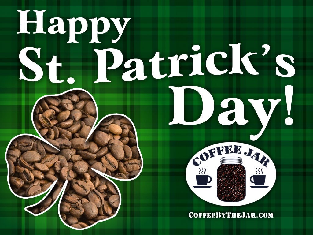 Coffee-Jar-St-Patricks-Day-wallpaper02-1024x768