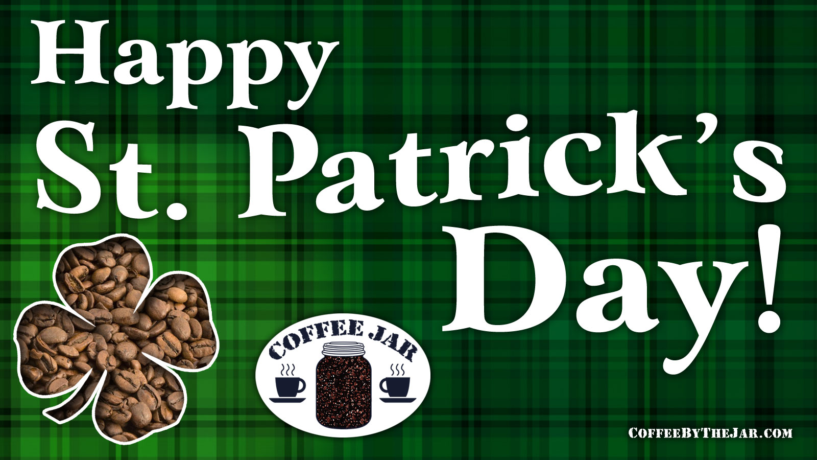 Coffee-Jar-St-Patricks-Day-wallpaper02-1600x900