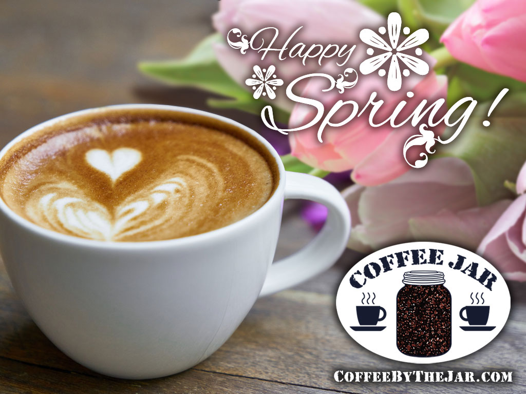 Coffee-Jar-Happy-Spring-wallpaper01-1024x768
