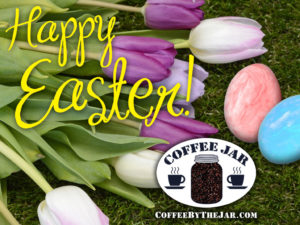 Coffee-Jar-Easter-wallpaper02-1024x768