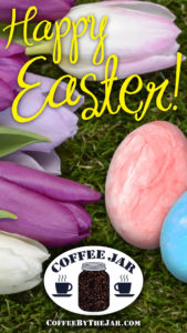 Coffee-Jar-Easter-wallpaper02-1080x1960
