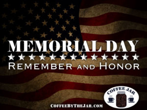 Coffee-Jar-Memorial-Day-wallpaper02-1024x768