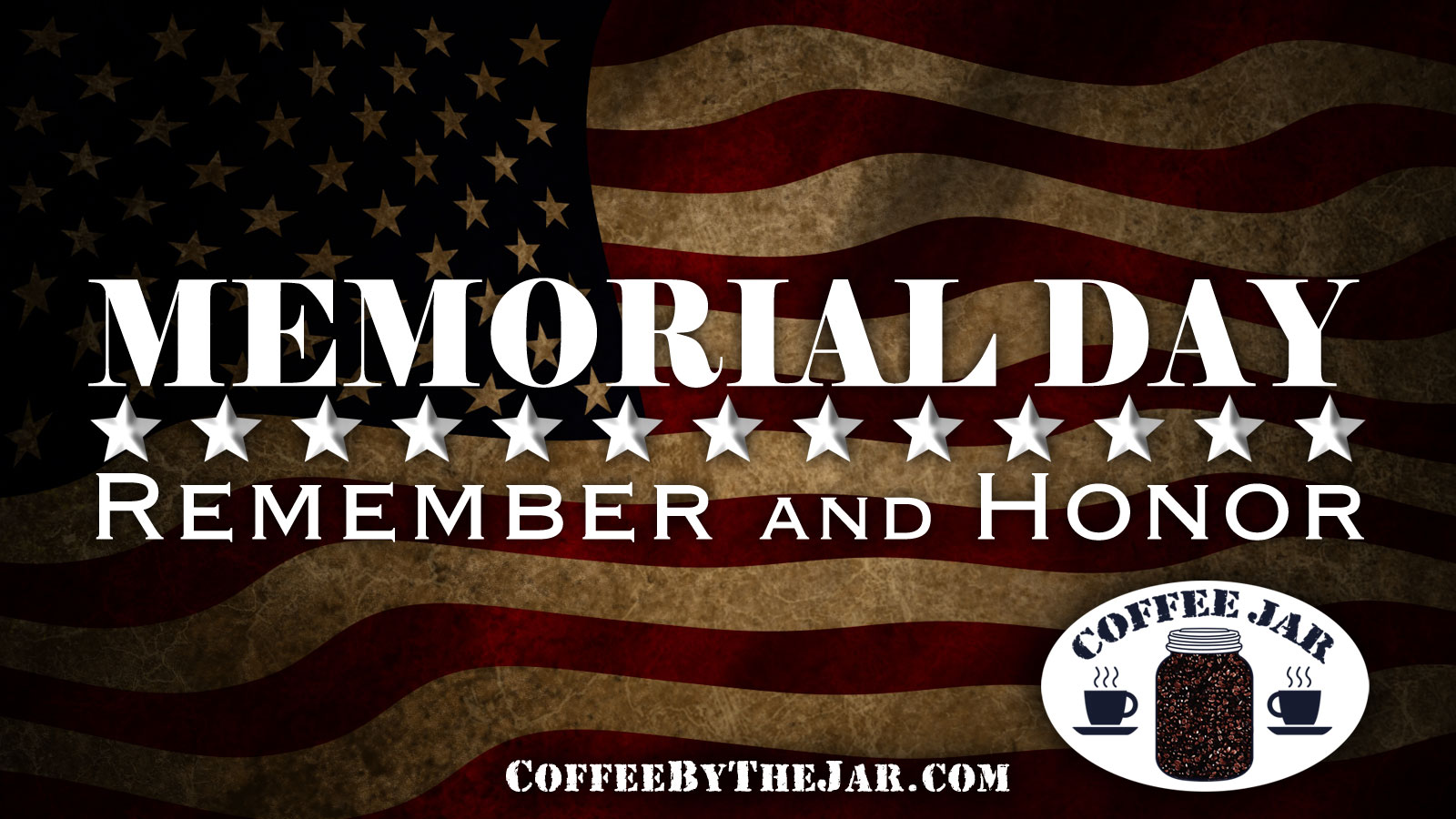 Coffee-Jar-Memorial-Day-wallpaper02-1600x900