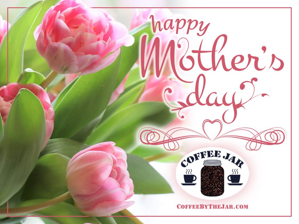 Coffee-Jar-Mothers-Day-wallpaper02-1024x768