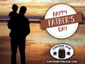 Coffee-Jar-Fathers-Day-wallpaper02-1024x768
