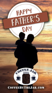 Coffee-Jar-Fathers-Day-wallpaper02-1080x1960