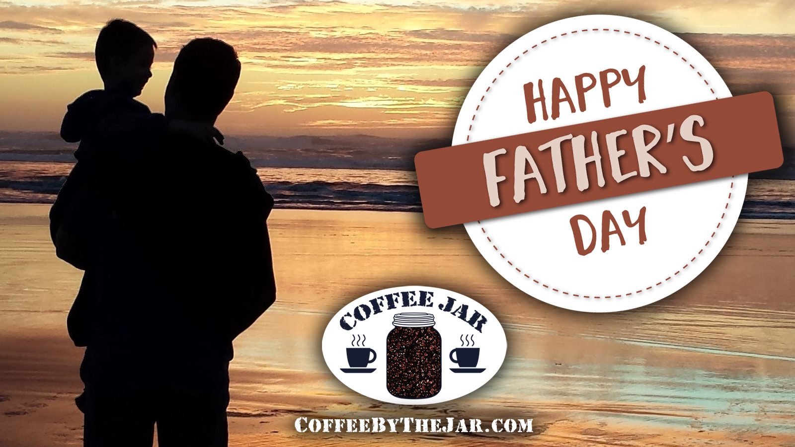 Coffee-Jar-Fathers-Day-wallpaper02-1600x900
