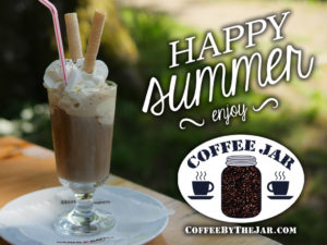 Coffee-Jar-Happy-Summer-wallpaper01-1024x768