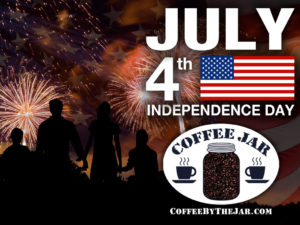 Coffee-Jar-July-4th-wallpaper02-1024x768