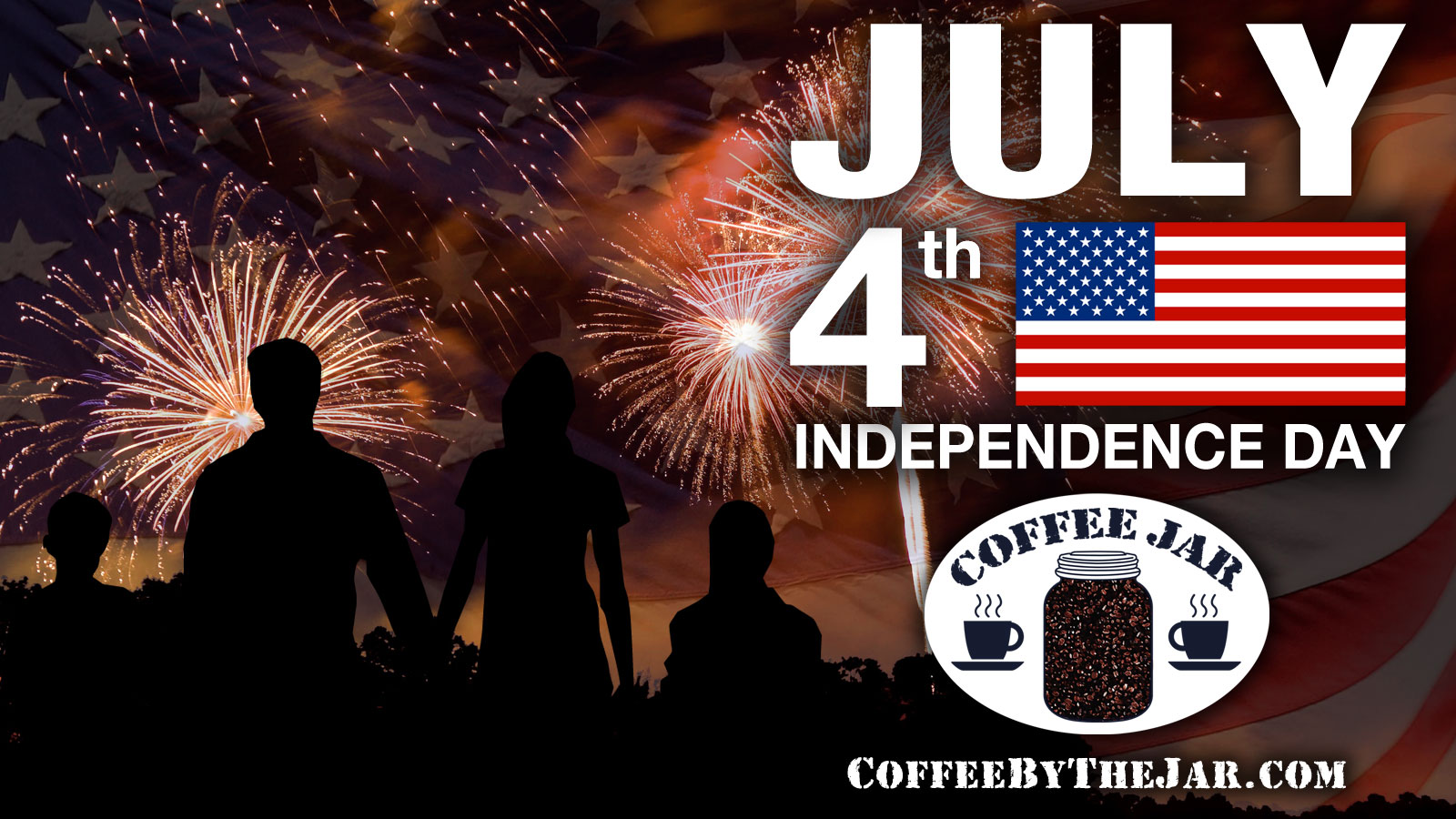 Coffee-Jar-July-4th-wallpaper02-1600x900