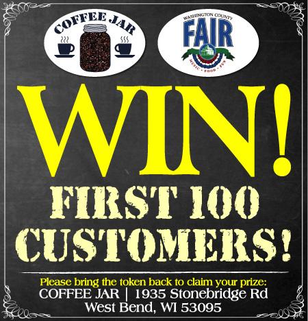 Coffee-Jar-Token-Prizes1