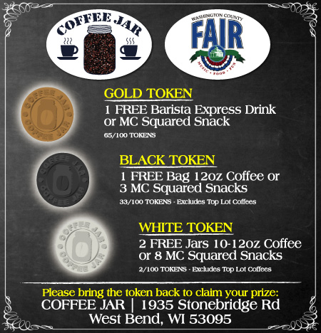 Coffee-Jar-Token-Prizes2