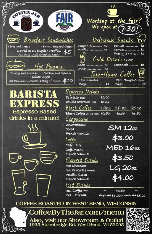 coffeejar-menu-wcf2019