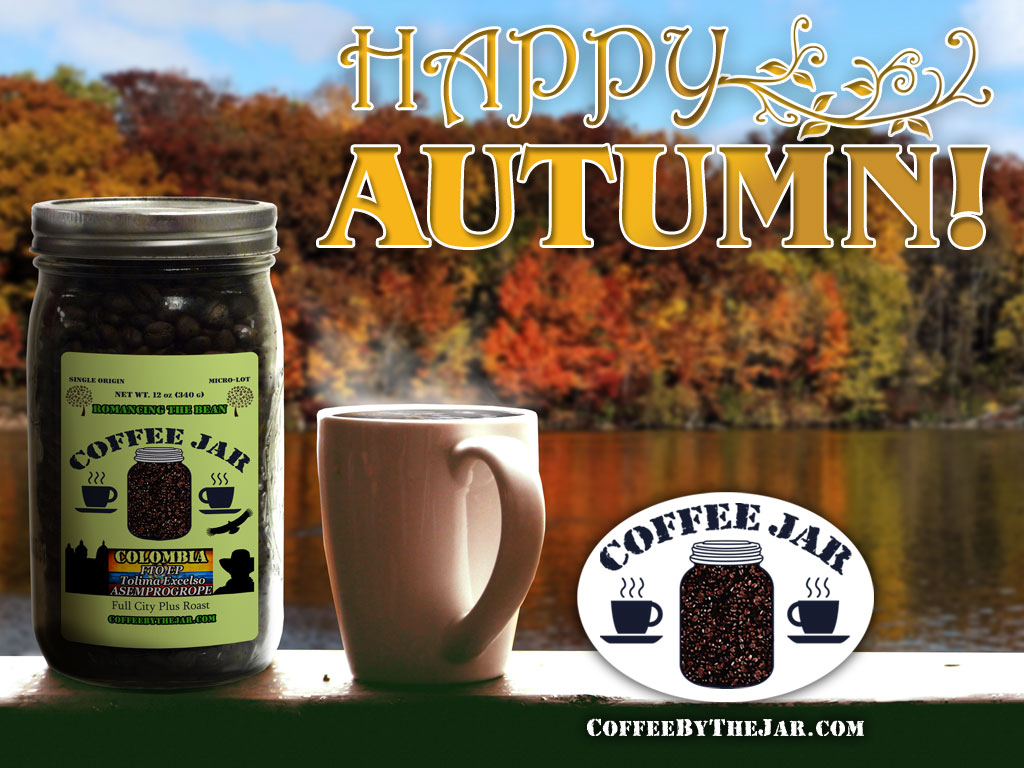 Coffee-Jar-Happy-Autumn-wallpaper02-1024x768