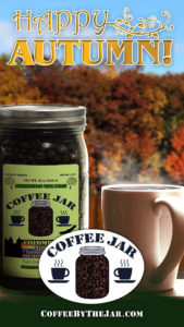 Coffee-Jar-Happy-Autumn-wallpaper02-1080x1960