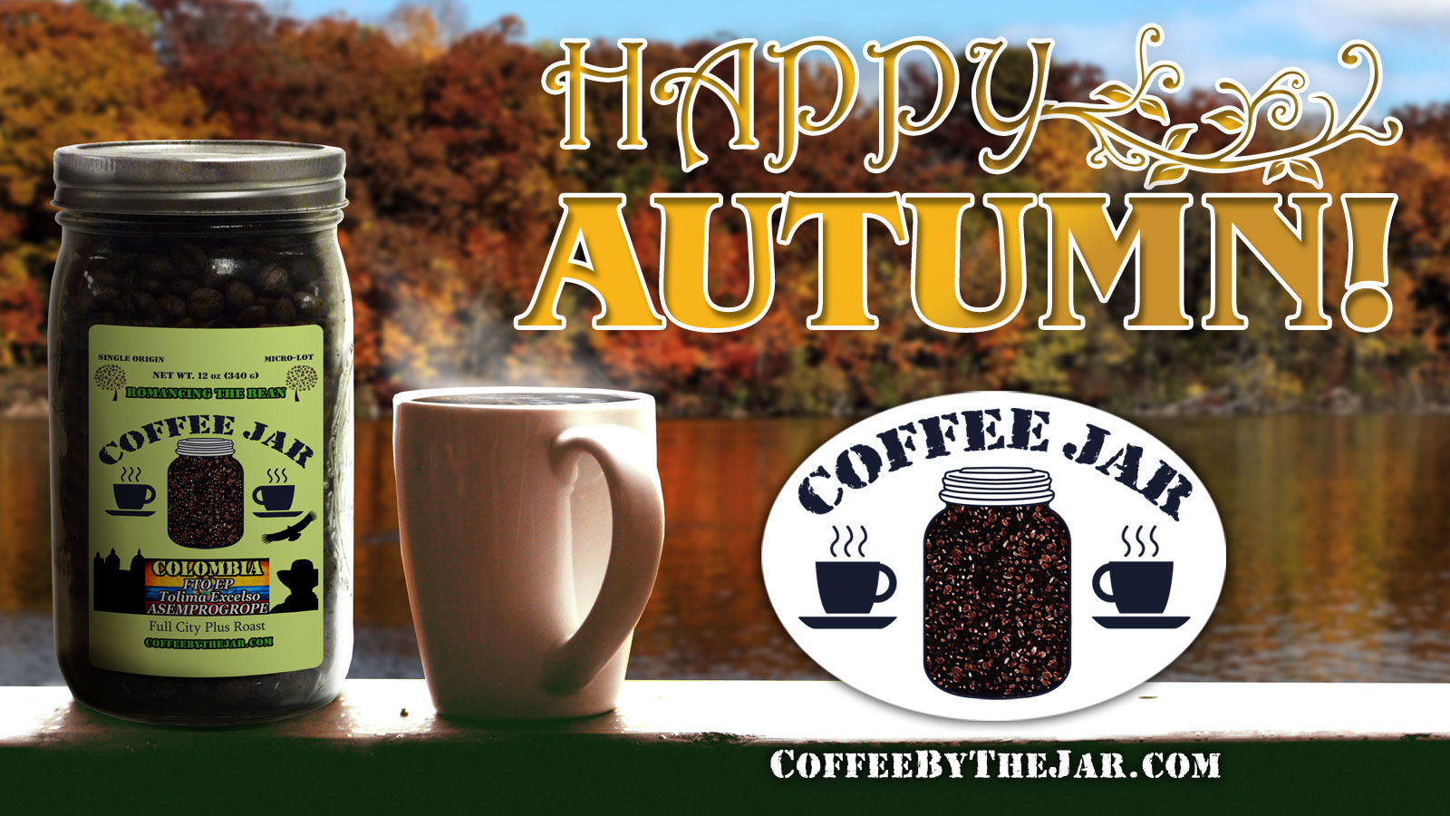 Coffee-Jar-Happy-Autumn-wallpaper02-1600x900