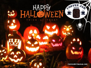 Coffee-Jar-Happy-Halloween-wallpaper02-1024x768