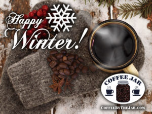 Coffee-Jar-Happy-Winter-wallpaper02-1024x768