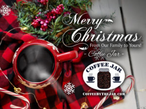 Coffee-Jar-Merry-Christmas-wallpaper02-1024x768