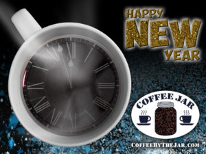 Coffee-Jar-New-Year-wallpaper02-1024x768