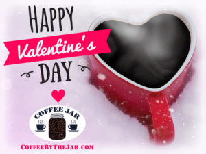 Coffee-Jar-Valentines-Day-wallpaper03-1024x768