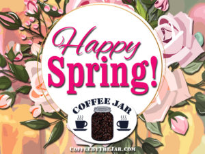 Coffee-Jar-Happy-Spring-wallpaper02-1024x768