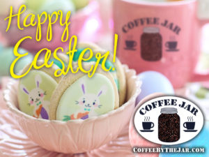 Coffee-Jar-Easter-wallpaper03-1024x768