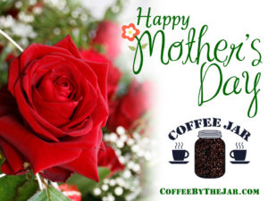 Coffee-Jar-Mothers-Day-wallpaper03-1024x768