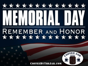Coffee-Jar-Memorial-Day-wallpaper03-1024x768