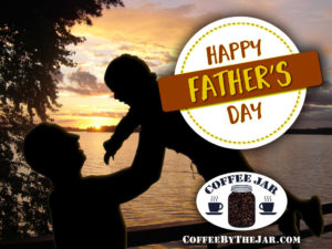 Coffee-Jar-Fathers-Day-wallpaper03-1024x768
