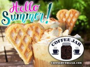 Coffee-Jar-Happy-Summer-wallpaper02-1024x768