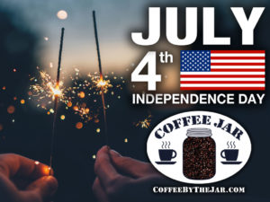 Coffee-Jar-July-4th-wallpaper03-1024x768
