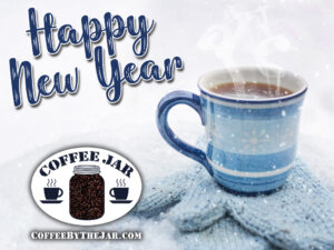 Coffee-Jar-New-Year-wallpaper03-1024x768