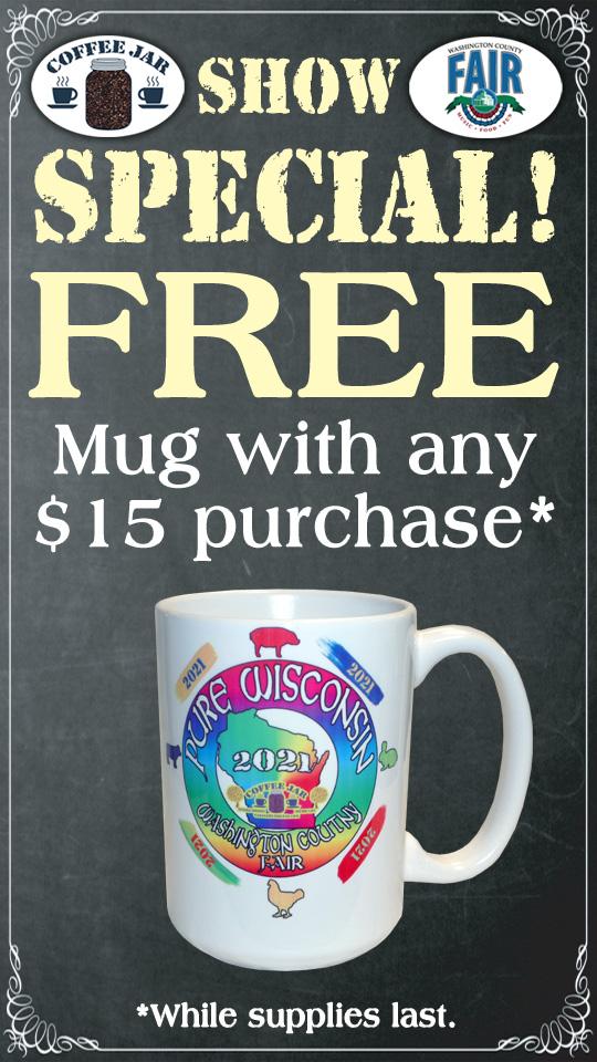 Coffee-Jar-Free-Mug-with-15