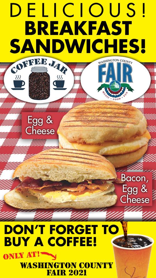 Slide19-WCF-21-Breakfast-Sandwich-Pinterest
